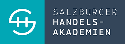 Salzbuger Hak