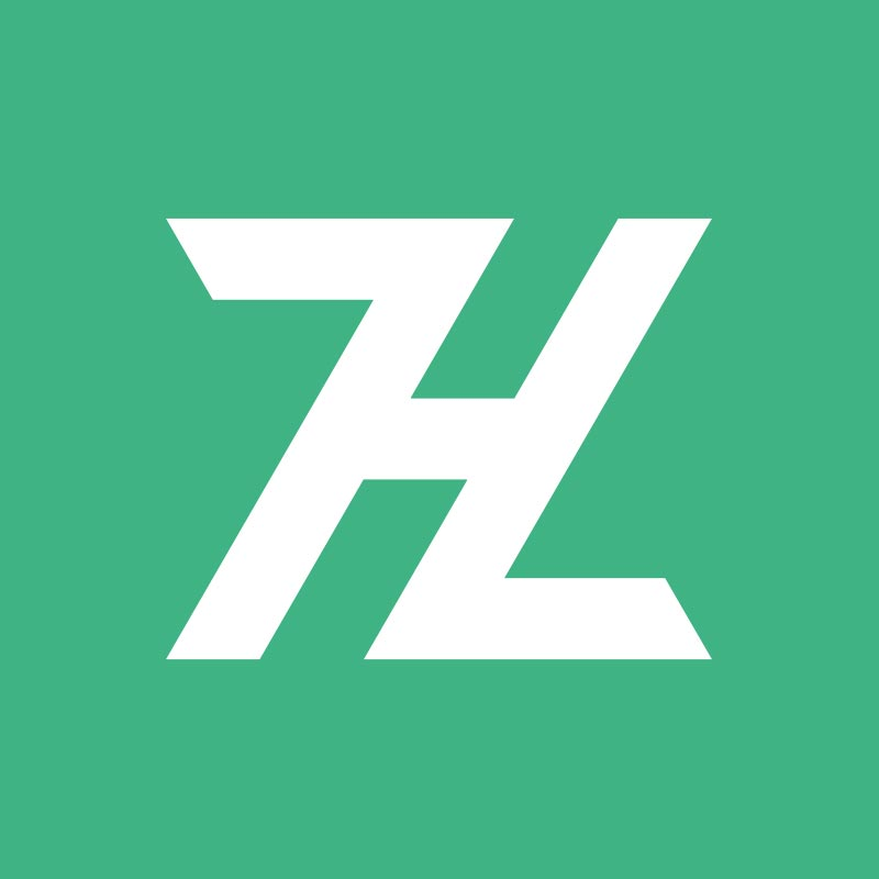 Hakzwei Logo